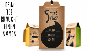 5 CUPS and some sugar 2015-02-08 17-54-58